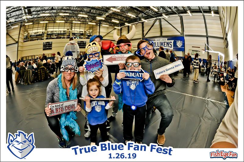 True Blue Fan Fest-057