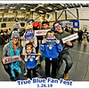 True Blue Fan Fest-057