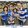 True Blue Fan Fest-157