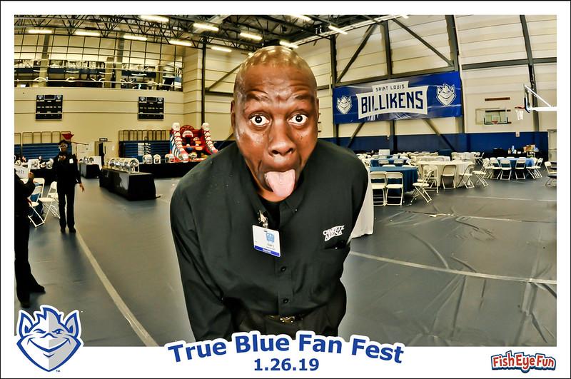 True Blue Fan Fest-201