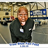 True Blue Fan Fest-201
