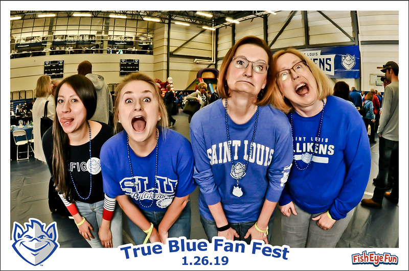True Blue Fan Fest-142