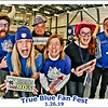 True Blue Fan Fest-039