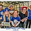 True Blue Fan Fest-039