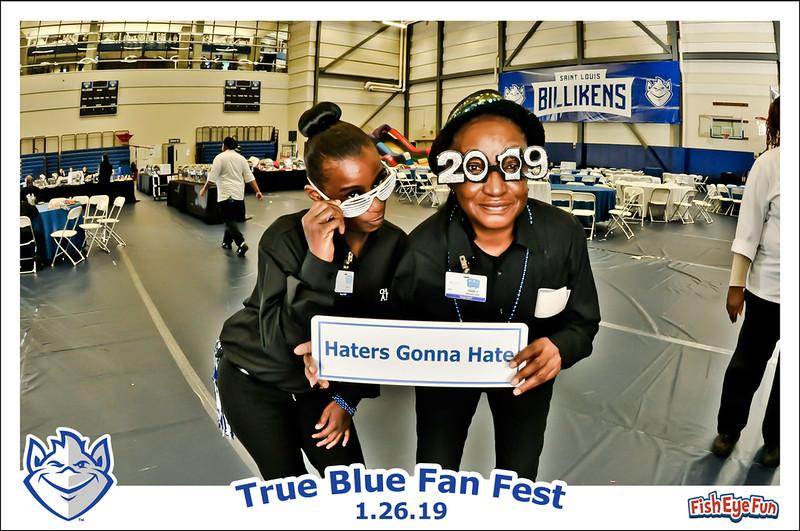 True Blue Fan Fest-216