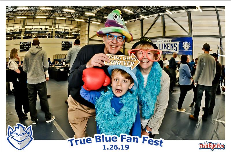 True Blue Fan Fest-126