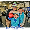 True Blue Fan Fest-126