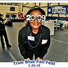 True Blue Fan Fest-196
