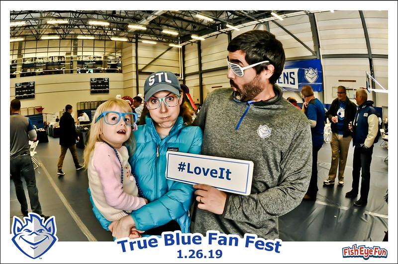 True Blue Fan Fest-163