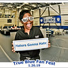 True Blue Fan Fest-210