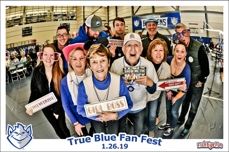 True Blue Fan Fest-029