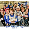 True Blue Fan Fest-029