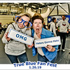 True Blue Fan Fest-072