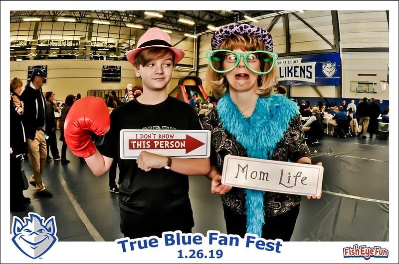 True Blue Fan Fest-033