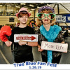 True Blue Fan Fest-033