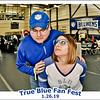 True Blue Fan Fest-173