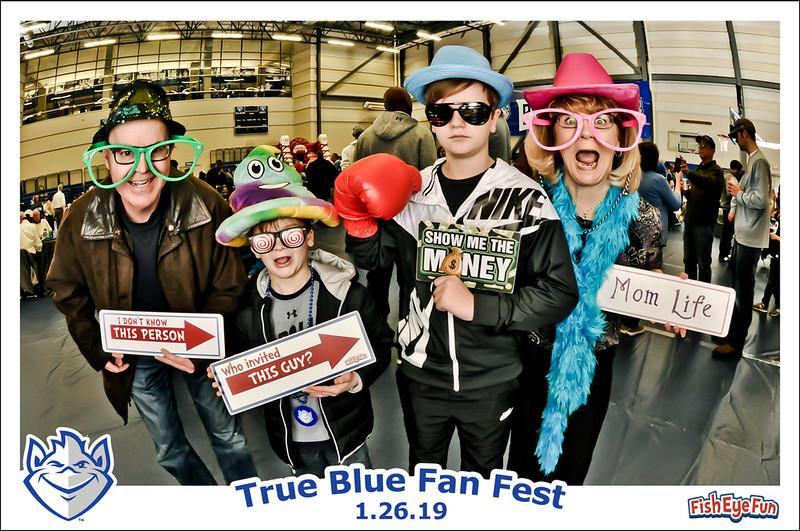 True Blue Fan Fest-110