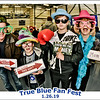 True Blue Fan Fest-110