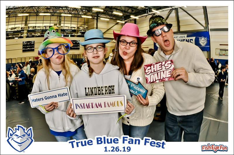 True Blue Fan Fest-088