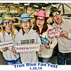 True Blue Fan Fest-088