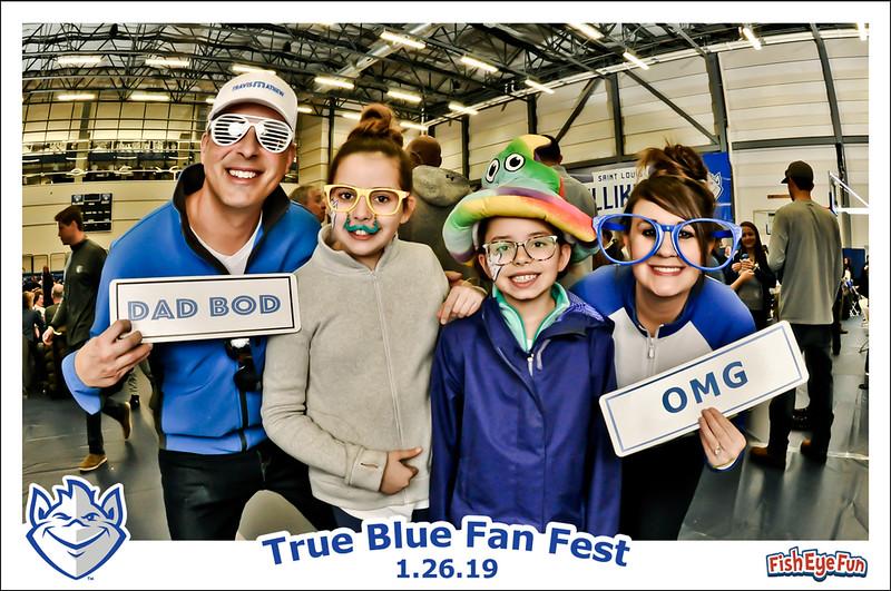 True Blue Fan Fest-120