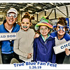 True Blue Fan Fest-120