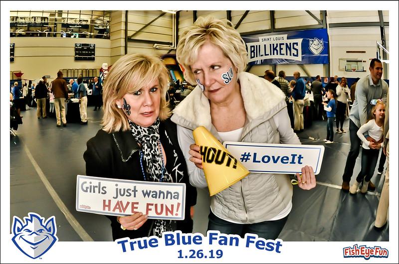 True Blue Fan Fest-081