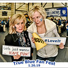 True Blue Fan Fest-081