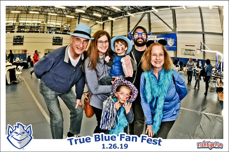 True Blue Fan Fest-168