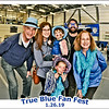 True Blue Fan Fest-168