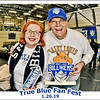 True Blue Fan Fest-179