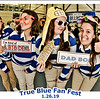 True Blue Fan Fest-042
