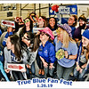 True Blue Fan Fest-195