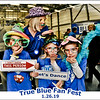 True Blue Fan Fest-152