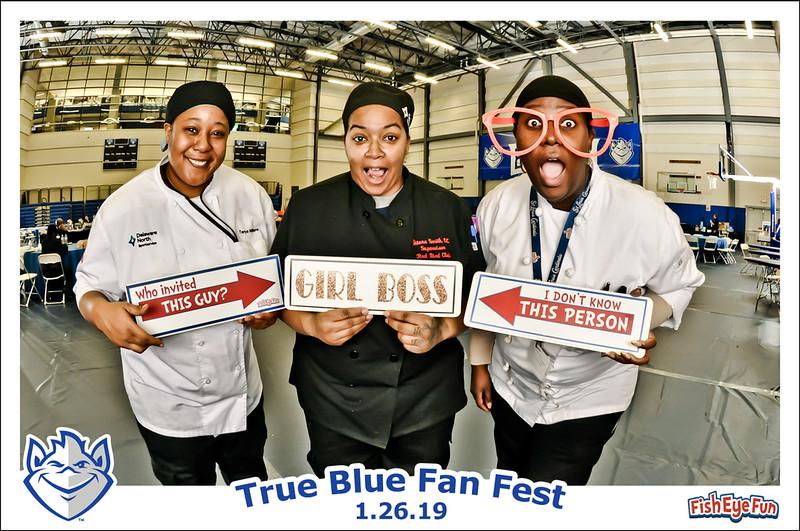 True Blue Fan Fest-214