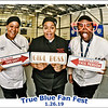 True Blue Fan Fest-214