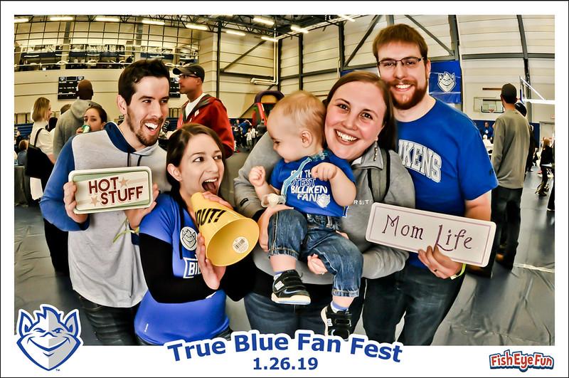 True Blue Fan Fest-133