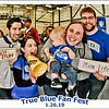 True Blue Fan Fest-133