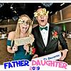StJosephFatherDaughter-Rig1-015
