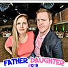 StJosephFatherDaughter-Rig1-007