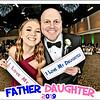 StJosephFatherDaughter-Rig1-010