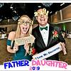 StJosephFatherDaughter-Rig1-016