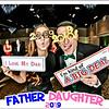 StJosephFatherDaughter-Rig1-020