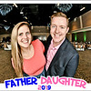 StJosephFatherDaughter-Rig1-005