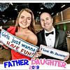 StJosephFatherDaughter-Rig1-022