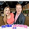StJosephFatherDaughter-Rig1-006