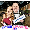 StJosephFatherDaughter-Rig1-011