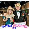 StJosephFatherDaughter-Rig1-017