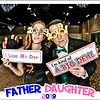 StJosephFatherDaughter-Rig1-021