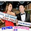 StJosephFatherDaughter-Rig1-025